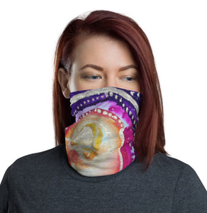 Face Masks WHOLESALE PACK | (X-LARGE - 100 pieces)