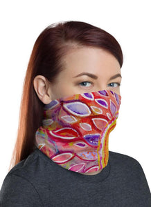 Face Masks WHOLESALE PACK | (LARGE - 50 pieces)