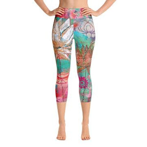 Wholesale Order Diana | Be Hot Yoga