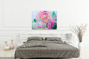 Abstract Art Prints WHOLESALE PACK