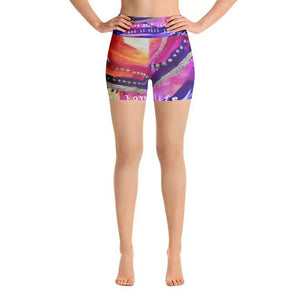 Hot Yoga WHOLESALE PACK