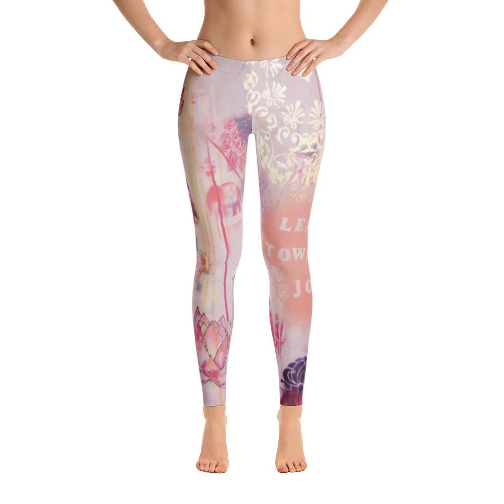 Yoga Wear WHOLESALE PACK