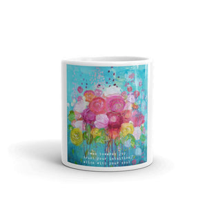 Mugs WHOLESALE PACK