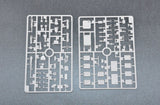 1/35 ASLAV-PC PHASE 3 AUSTRALIAN VERSION *AUS DECALS*
