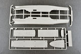 1/700 PLA Navy Type 071 Amphibious Transport Dock