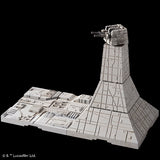 1/72 A-Wing