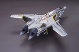 1/72 VF-25S Messiah Ozma Custom
