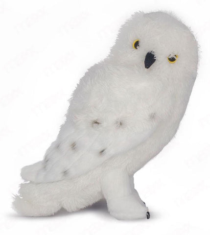 Fantastic Beasts Plush Hedwig 20cm