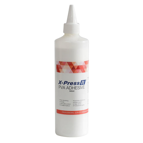 X-Press It PVA 500ml