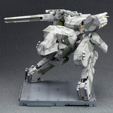 1/100 Metal Gear REX