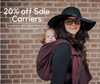 Sale: International Women's Day