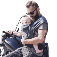 half buckle carriers where to buy in usa