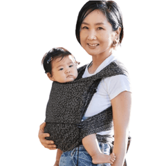 meh dai asian style carriers where to buy in usa