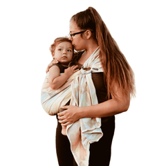 ring sling baby slings where to buy in usa