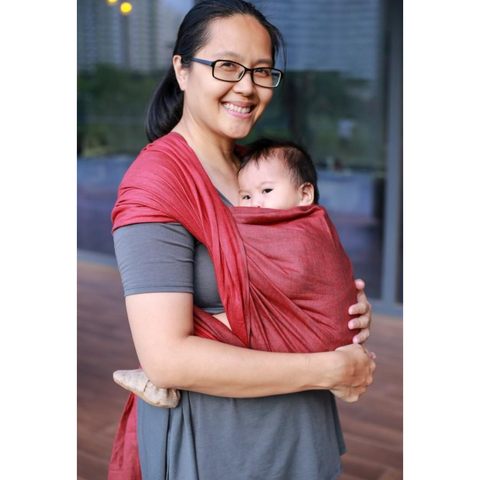 the best baby sling woven wraps unites states canada