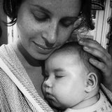 Babywearing Consultation-Consultation-Little Zen One- Little Zen One US Babywearing baby carriers