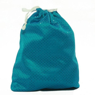 Beachfront Baby Mesh Carry Bag-Water Carrier-Beachfront Baby- Little Zen One US Babywearing baby carriers