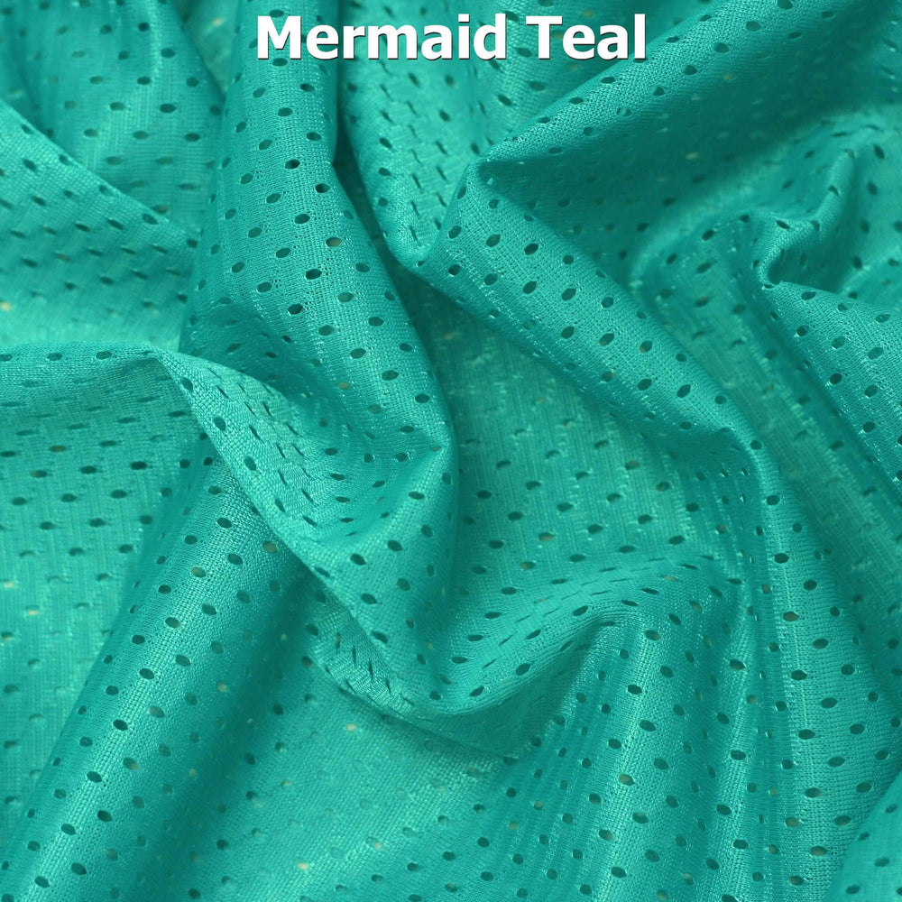 Beachfront Baby Water Ring Sling Mermaid Teal-Water Carrier-Beachfront Baby- Little Zen One US Babywearing baby carriers
