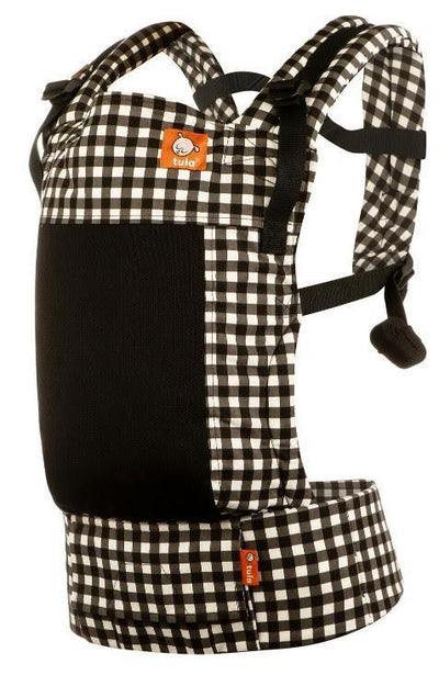 d089110e231 Coast Picnic Tula Standard Baby Carrier-Buckle Carrier-Baby Tula- Little  Zen One