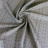 Didymos Ada Scarf-Babywearing Accessories-Didymos- Little Zen One US Babywearing baby carriers