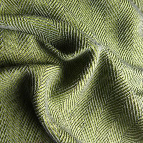 Didymos Baby Woven Wrap Lisca Fjell wool-Woven Wrap-Didymos- Little Zen One US Babywearing baby carriers