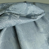 Didymos Baby Woven Wrap Magic Forest Moonlight-Woven Wrap-Didymos- Little Zen One US Babywearing baby carriers