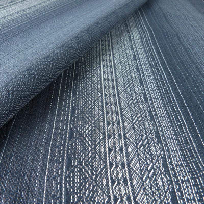 Didymos Baby Woven Wrap Prima Charcoal-Woven Wrap-Didymos- Little Zen One US Babywearing baby carriers