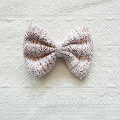 Didymos Bows-Babywearing Accessories-Little Zen One- Little Zen One US Babywearing baby carriers