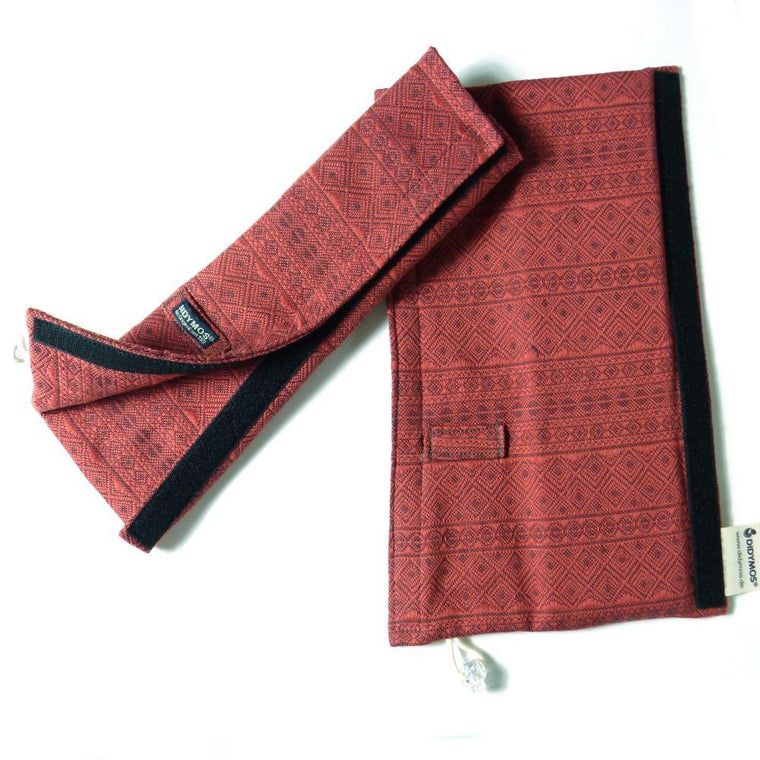 Didymos DidyPad Mars-Babywearing Accessories-Didymos- Little Zen One US Babywearing baby carriers