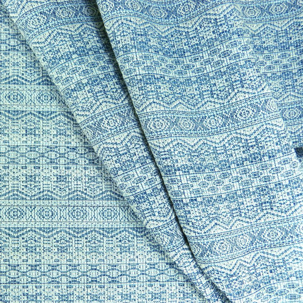 Didymos DidySling Ada Sky-Ring Slings-Didymos- Little Zen One US Babywearing baby carriers