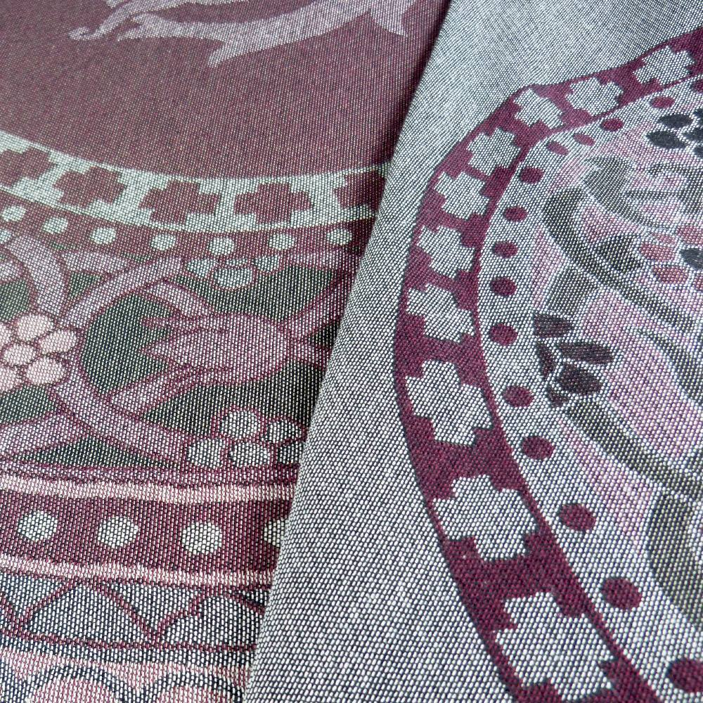 3c8bc44fc2a Didymos DidySling Fairytale Romance-Ring Slings-Didymos- Little Zen One US  Babywearing baby