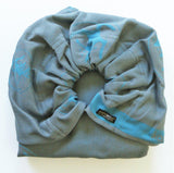 Didymos DidySling Kanga Cool Water-Ring Slings-Didymos- Little Zen One US Babywearing baby carriers