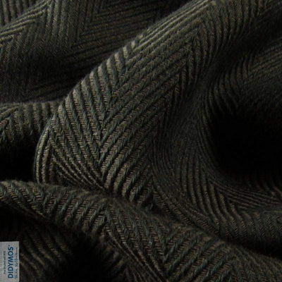 Didymos DidySling Lisca Obsidian-Ring Slings-Didymos- Little Zen One US Babywearing baby carriers