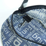 Didymos Hip Pack Word Cloud-Babywearing Accessories-Didymos- Little Zen One US Babywearing baby carriers