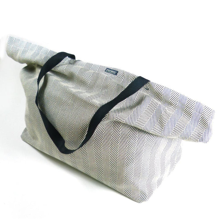 Didymos Tote Bag-Babywearing Accessories-Didymos- Little Zen One US Babywearing baby carriers