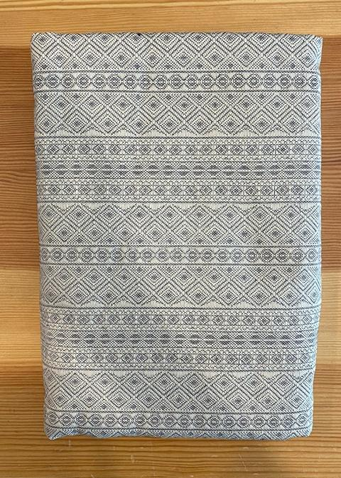 Didymos Woven Wrap Prima Midwife-Woven Wrap-Didymos- Little Zen One US Babywearing baby carriers