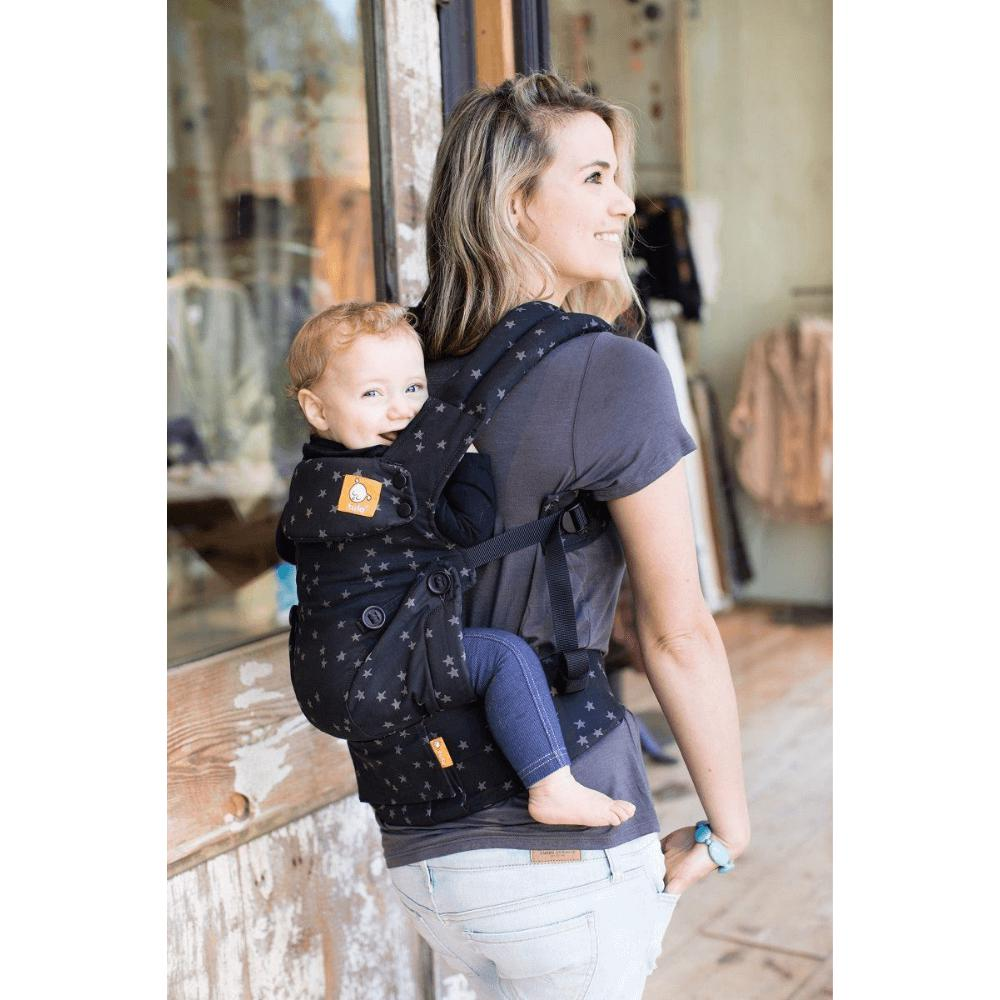 Discover - Tula Explore Baby Carrier - Little Zen One