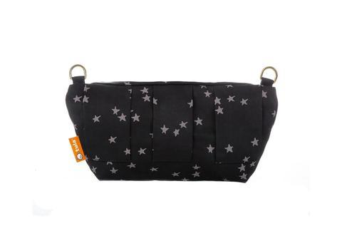 Discover - Tula Hip Pouch-Babywearing Accessories-Baby Tula- Little Zen One US Babywearing baby carriers