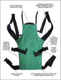 Integra Baby Carrier Didymos Zephyr Silk-Buckle Carrier-Integra- Little Zen One US Babywearing baby carriers