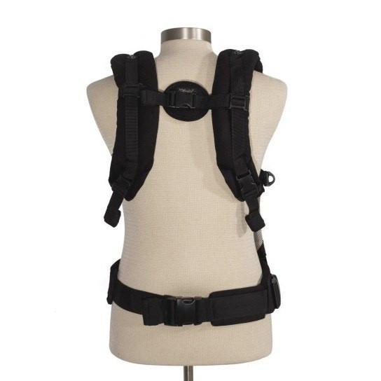 LÍLLÉbaby Waist Belt Extension Strap-Soft Structured Carrier-Lillebaby- Little Zen One US Babywearing baby carriers