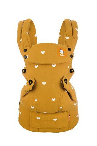Play Tula Explore Baby Carrier-Buckle Carrier-Baby Tula- Little Zen One US Babywearing baby carriers