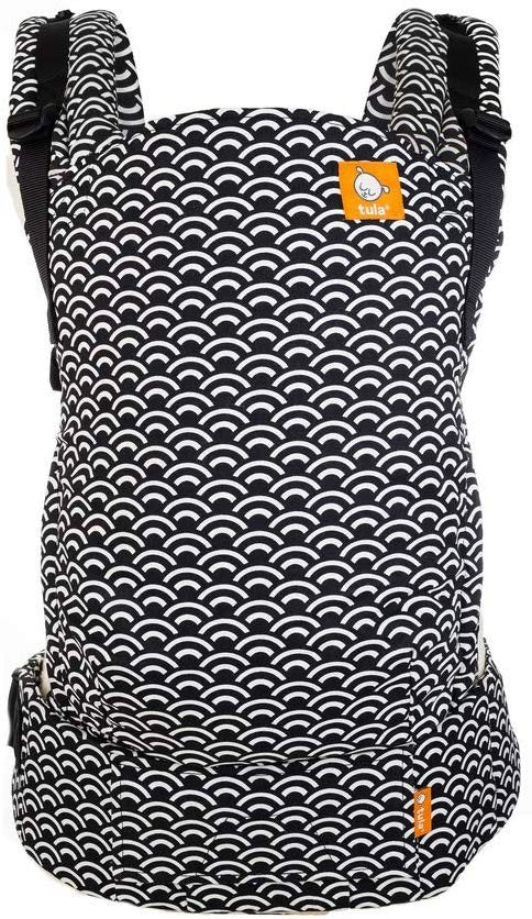 Tempo Tula Standard Baby Carrier