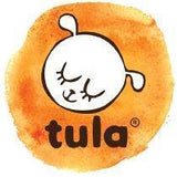 Tula Backpack - Rainbow Showers-Baby & Parent Care-Baby Tula- Little Zen One US Babywearing baby carriers