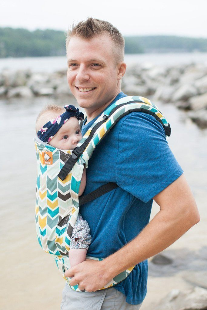 Tula Toddler Carrier Agate-Buckle Carrier-Baby Tula- Little Zen One US Babywearing baby carriers