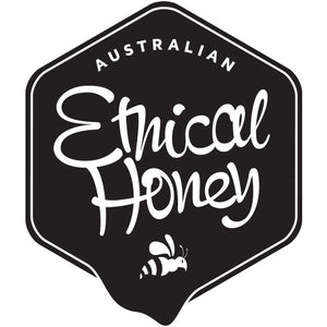 Ethical Honey