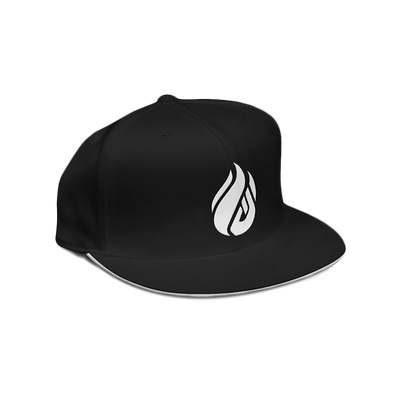 ECS 2018 Snapback - FACEIT Global Store