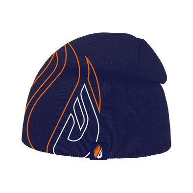 ECS Beanie - FACEIT Global Store