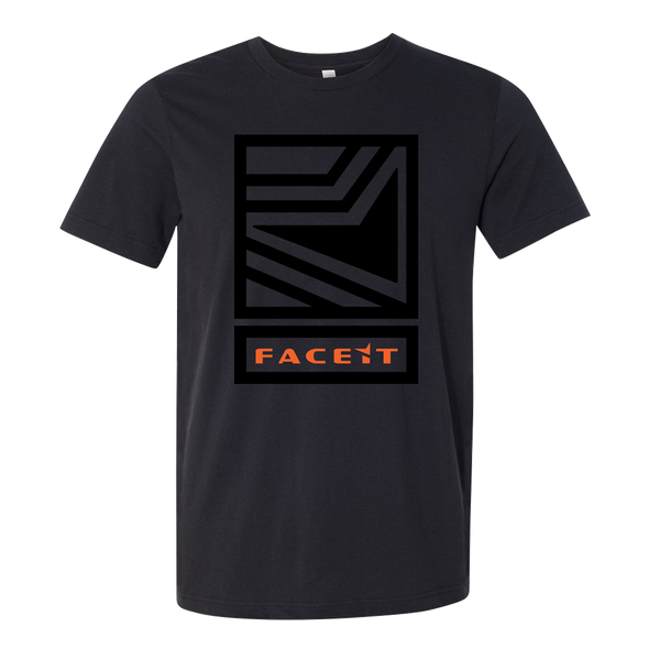 FACEIT Boxes Tee - FACEIT Global Store