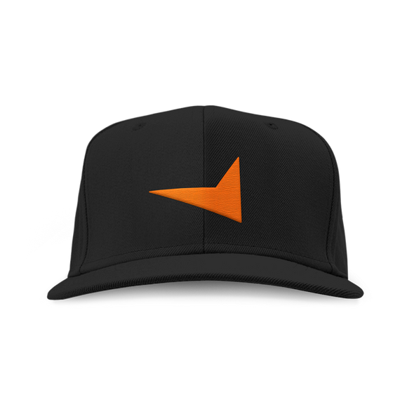 FACEIT Classic Snapback - Green underbill - FACEIT Global Store