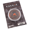 FACEIT Major Event Coin - FACEIT Global Store